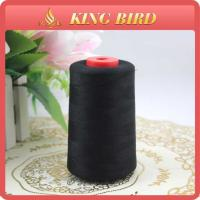 New Design 100% Polyester 40S/2 Spun Sewing Thread for Knitting