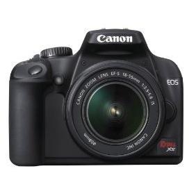 China Wholesale Price Canon EOS Rebel T3i 18 MP CMOS Digital SLR Camera on sale