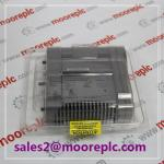 HONEYWELL 51304485-150 MC-PD1X02