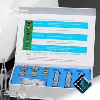 China 68W 220V Electro Stimulation Machine , Face Thinning Breast Enhancer Machines on sale
