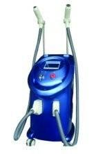 China IPL Beauty Machine with Big Touch Screen Intense Pulsed Light Laser For age spot (NUM) on sale