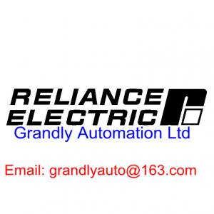 China RELIANCE 0-49058 PCB - GRANDLY AUTOMATION LTD on sale