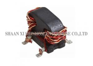 China Light Weight RF Isolation Transformer Reliable For VHF / UHF Transmitters on sale