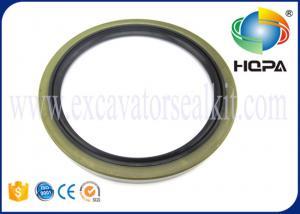 AD3842I AD4624A AD5205G Hydraulic Seals Oil Shaft Seal High