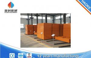 China High Work Efficiency Hanging Scaffolding ZLP1000 With Height 300m on sale