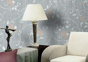 1 06m Korean Fashion Wallpaper Country Style For Living Room Decor