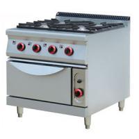 China 支えがないガスこんろの電気オーブンの耐圧防爆発火させた火装置 on sale