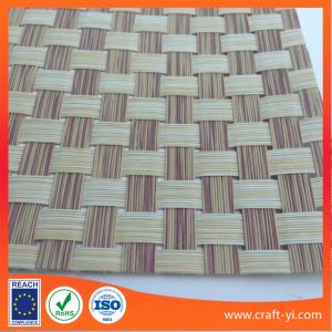 China more style 12X12 wires weave fabric in Textilene mesh fabric for outdoor furniture fabric on sale
