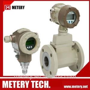 turbine flow meter k factor,dn100 flow meter,dn200 magnetic flow meter