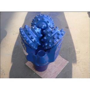 China Kingdream 537 TCI tricone bits/roller bits/drill rock bits on sale
