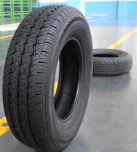 195r15c Bias Ply All Terrain Tires For 15 Inch Rims Commercial
