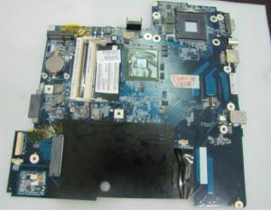 China HP C300 mainboard C500 mother board 99% new on sale
