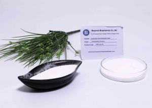 China Pharmaceutical Grade Hyaluronic Acid Powder For Hyaluronic Acid Injection on sale
