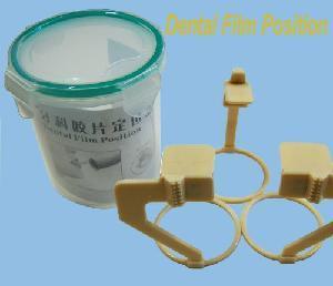 China Dental X-ray Film Holder on sale