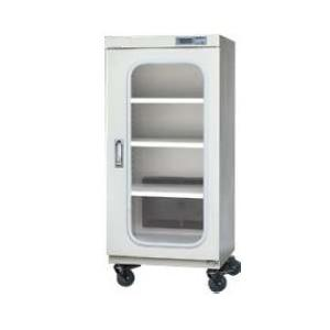 China Electronic Dry Storage Cabinet / Low Humidity Dehumidifier Cabinet on sale