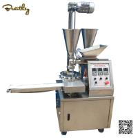 China Samosa making machine for home dumpling machine  vareniki making machine on sale