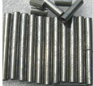 China tungsten tube on sale