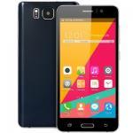 China JIAKE N9200 Android 4.4 3G Smartphone MTK6572 Dual Core 4GB ROM 5.5 inch qHD IPS Screen wholesale