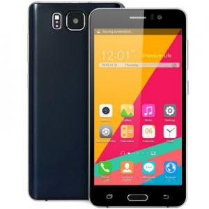 China JIAKE N9200 Android 4.4 3G Smartphone MTK6572 Dual Core 4GB ROM 5.5 inch qHD IPS Screen on sale