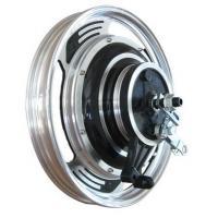 electric motor Hub motor