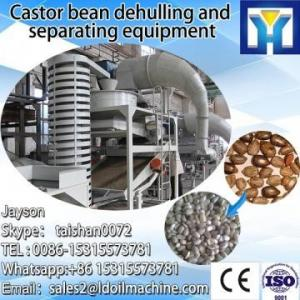 China Spiral potato slicer cassava peeling machine cassava processing machinery cut vegetables cutter plate on sale
