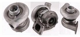 China Perkins Industrial TA3120 Turbo 466854-0001,2674A394 on sale