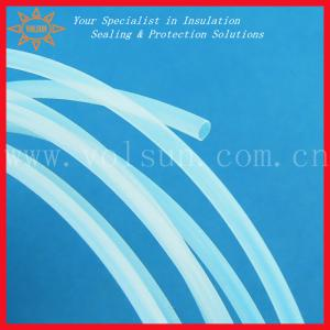 China PTFE Teflon Tubing on sale