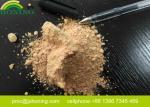 Phenol Formaldehyde Resin Powder with Medium Flow for Grinding Wheels