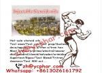 USP30 Standard Injectable Steroids Methandienone / Dbol / Dianabol Muscle Strengthen