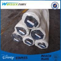 China Caucho material impreso personalizado de la naturaleza del rollo de alfombrilla de ráton 600 - 1380 milímetros on sale