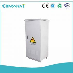 China Lithium iron module outdoor system High stable environment adaptation High efficiency on sale