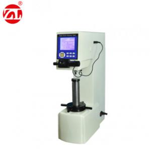 China HBS-3000 Digital Brinell Hardness Tester For Metal on sale