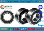 Ball bearing 1601, 1604, 1605,1622,1630 2RS ZZ C3,16 series bearings 16 bearing rolamento