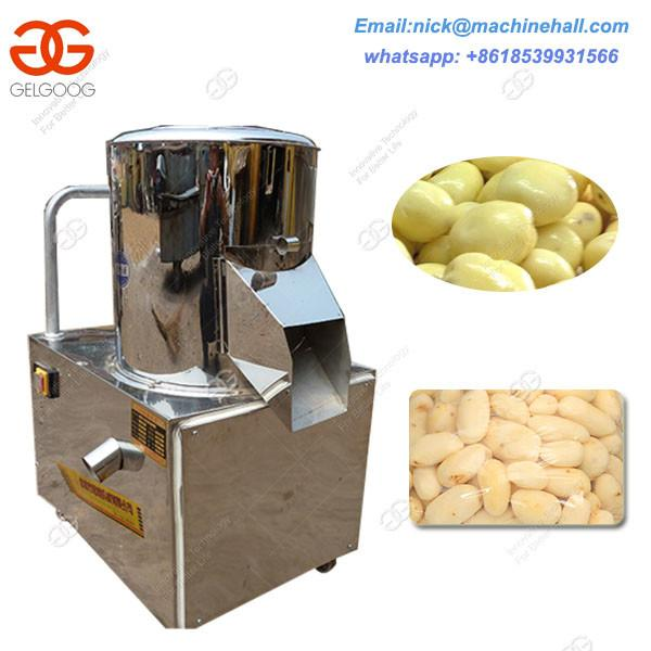 Potato Washer For Saleelectric Potato Peeler Machinepotato