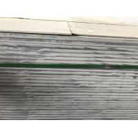 China Fire Resistance Fiber Cement Board, High Strength Calcium Silicon Board on sale