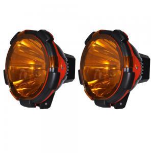 10inch mudpro 700i ltd led off road light baramber color fog light 10inch mudpro 700i ltd led off road light baramber color fog light mozeypictures Gallery