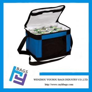 China 2015 Fashion Cooler Bags, Insulated Cooler bags on sale