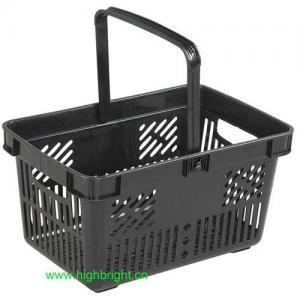 China shopping basket on sale