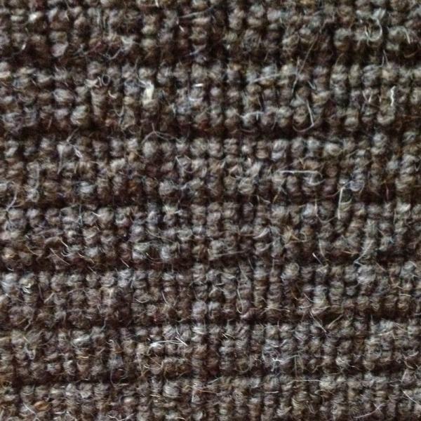 Berber Carpet 100 Wool