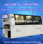 Wave Soldering Machine for AI Component Soldering Process N350