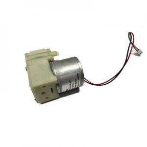 China Good Consistency Industrial Brushless DC Motor , 12V Brushless DC Motor Long Lifetime on sale