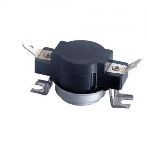 China Esun ksd302  3/4'' disc thermostat on sale