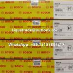BOSCH common rail injector 0445110321 / 0 445 110 321
