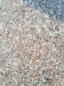 China Ocean Pink Granite tile ,Pink Granite Small Slab,Granite Tile,Big Granite Slab Of Flooring on sale