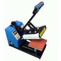 15*15cm Label Heat Press Machine (CY-P3)