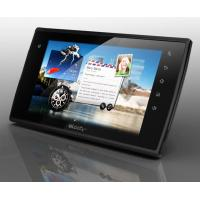 7 inch 3G MTK8377 Dual core tablet pcwith GPS and Bluetooth