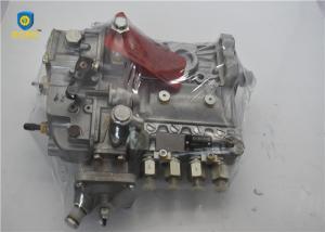 China 41919253 Fuel Injection Pump For 4BT Cummins 3.9 Diesel Engine on sale