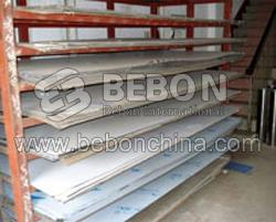 China 310S stainless steel ,stainless 310S,stainless steel 310S on sale