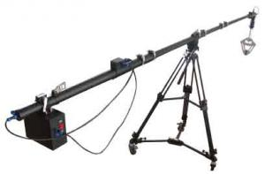 China 5m Surveillance Security Equipment Telescopic Manipulator on sale