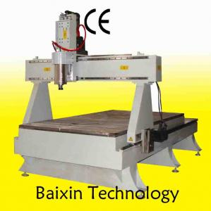 China relief engraving machine on sale